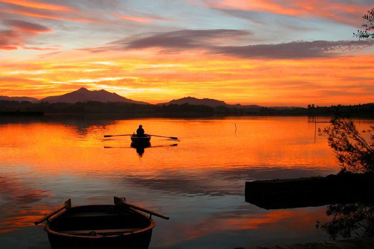 sunset-3092263_1920