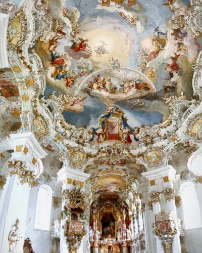 wieskirche-4026698